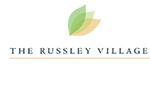 The Russley Village