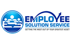 Employee Solution Service