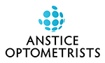 ANSTICE OPTOMETRISTS