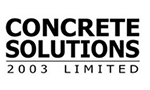 Concrete Solutions Logo-resized