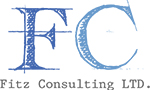 Fitz Consulting Resized logo