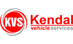 Kendal Vehicle Services