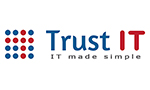 Trust-It Resized Logo